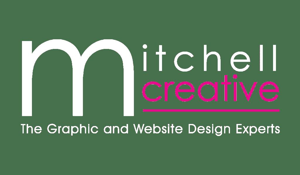 Townsville Website Design, Graphic Design & Logo Design